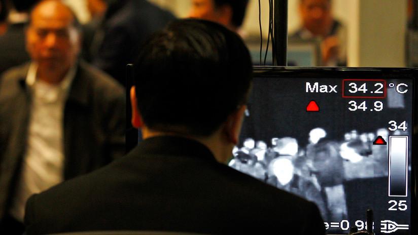 El Pentágono posee un láser para identificar a personas por el latido de su corazón