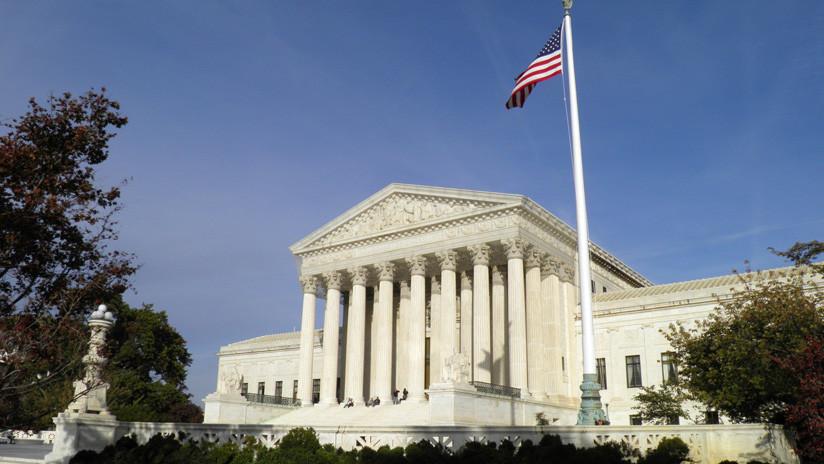 La Corte Suprema de EE.UU. examinará si Trump puede poner fin al programa DACA