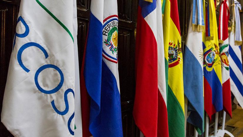 Mercosur y la UE cierran acuerdo comercial tras 20 años de negociaciones
