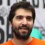 Mariano Suárez, delegado de la agencia Télam.