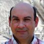 Juan Carlos Pérez, ingeniero y experto en sistemas de generación eléctrica.