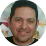 Antonio Martini, exgerente de planta en Guri
