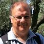 Pablo Molero, coordinador del Foro Permanente para la Promoción y la Defensa de los Derechos de las Personas con Discapacidad.