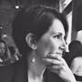 Ana Pecova, directora de Equis: Justicia para las Mujeres.