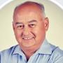 Mauricio Pozo, economista y exministro de Economía de Ecuador.