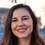 Rachel Schmidtke, asociada de programa en migración del Instituto México del Centro Woodrow Wilson.