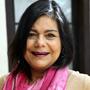 Gloria Ciria Valdez, coordinadora del programa de estudios transfronterizos en el Colegio de Sonora