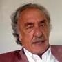 Raúl Timerman, politólogo.