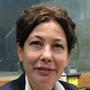 Shila Vilker, analista de opinión pública y directora de la consultora Trespuntozero.