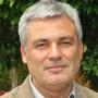 Dr. Miguel Pedrola, director científico de AHF