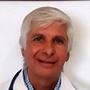 Gustavo Cañete, especialista en infectología y miembro de PREVIN
