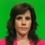 Eva Golinger, abogada y periodista