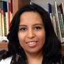 Sandra Fosado, coordinadora de Comunicación Social de Católicas por el Derecho a Decidir