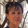 Evelyn Vélez, investigadora de Católicas por el Derecho a Decidir