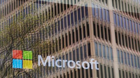 Una vulnerabilidad amenaza a varias versiones de Windows y podría extenderse por todo el mundo