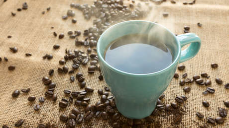 Cafe bomba para bajar de peso