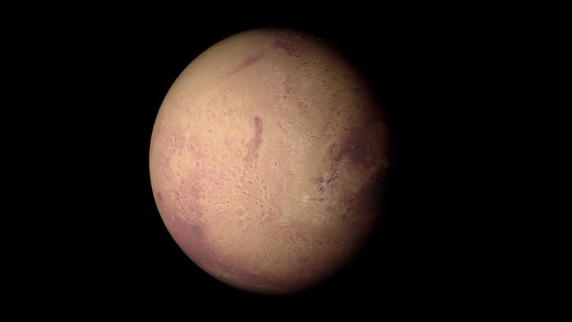 FOTO: Un satélite de la NASA descubre el exoplaneta más pequeño que ha encontrado hasta la fecha
