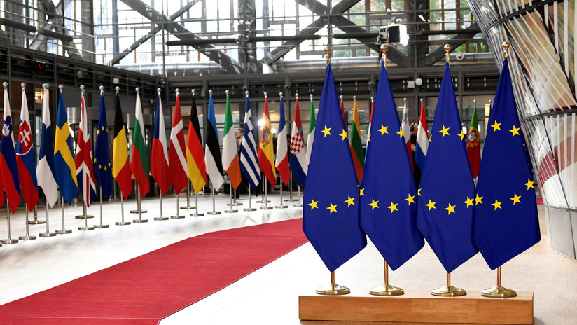 En medio de disputas, los líderes europeos se reúnen de nuevo para nombrar a los cargos claves de la UE