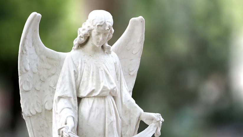 """""""Busquen donde indica el ángel"""": el Vaticano reabrirá dos tumbas en busca de una adolescente desaparecida en 1983"""