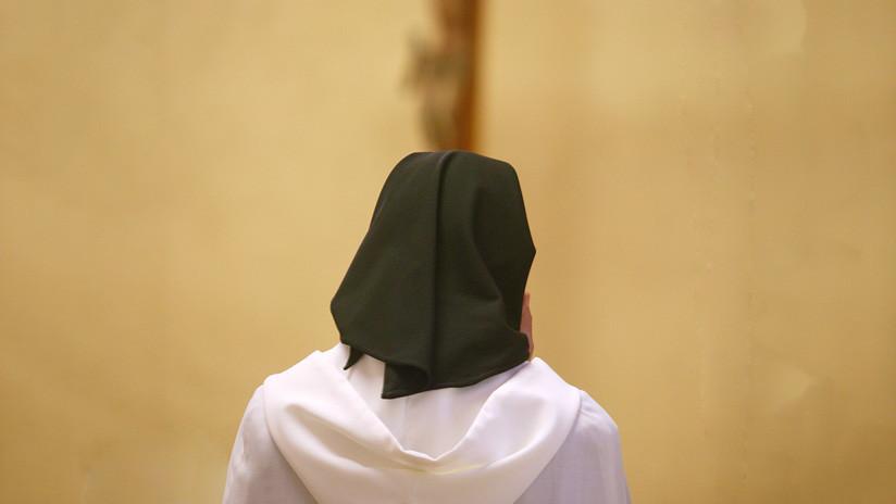 Escándalo de abusos sexuales a niños sordos en un instituto católico de Argentina: nueva acusación contra la monja clave en el caso