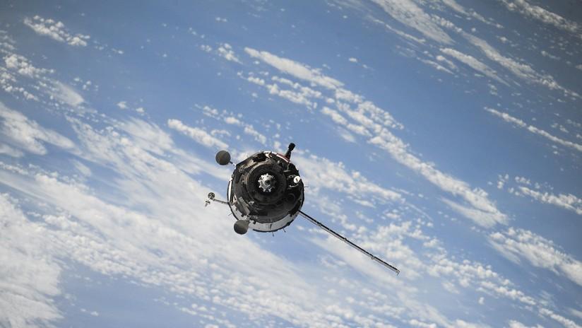 Venezuela prevé lanzar un nuevo satélite en 2022 con el apoyo de China