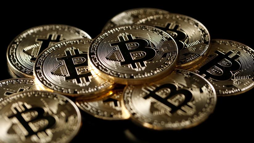 """Solucionar este problema matemático """"ayudaría a robar 200.000 millones de dólares en bitcoines"""""""