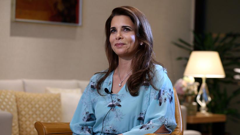 El gobernantede Dubái habría demandado a su esposa por huir a Europa con 40 millones de dólares en busca de asilo y divorcio
