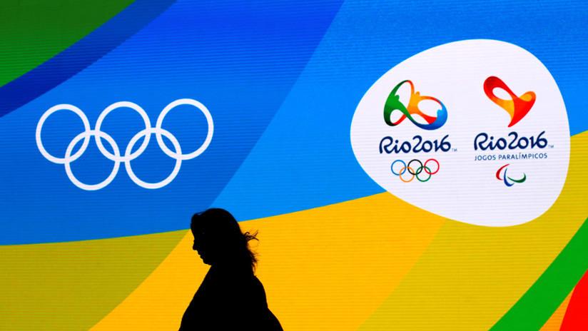 Exgobernador de Río de Janeiro reconoce que compró votos para albergar los Juegos Olímpicos de 2016