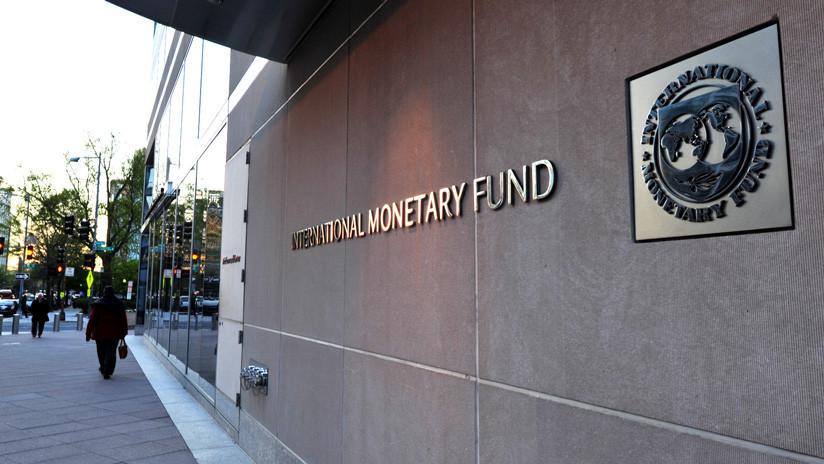 El FMI y Argentina alcanzan un acuerdo para el desembolso de 5.400 millones de dólares