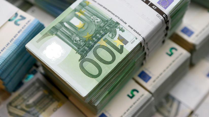 Los alcaldes se suben el sueldo en España: aumentos de hasta un 160 % y acuerdos por unanimidad en segundos
