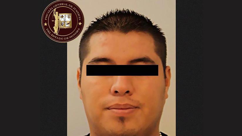 """Dictan una """"sentencia histórica"""" de 203 años de prisión contra un hombre por violar a una familiar menor más de 20 veces en México"""