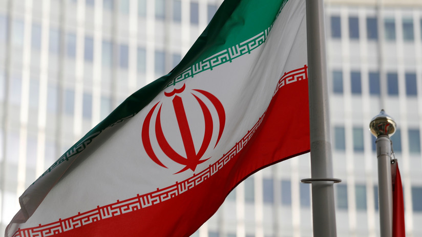 """China acusa de la crisis nuclear iraní al """"bullying"""" de EE.UU."""