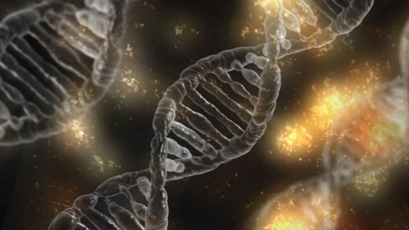Descubren un gen que provoca que algunos mexicanos sean más propensos a padecer diabetes