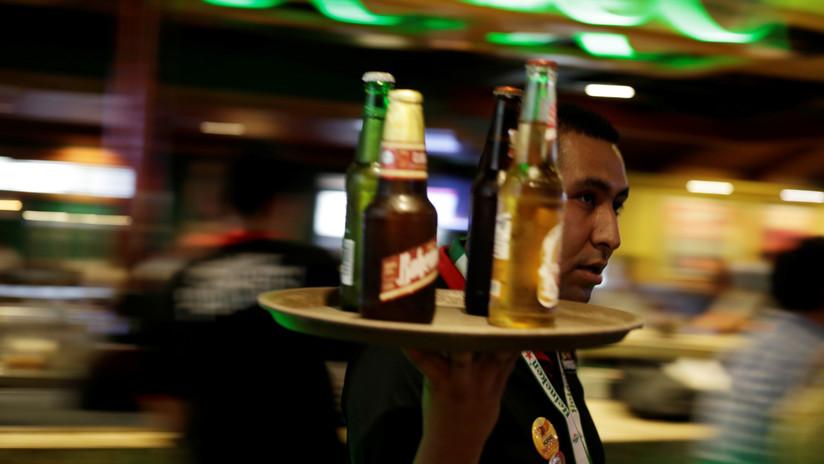 Los mercados de la Ciudad de México no venderán cerveza y teléfonos ni realizarán tatuajes o perforaciones