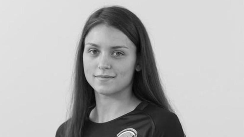 Una jugadora rusa del seleccionado de balonmano playa muere tras saltar a un lago en Polonia