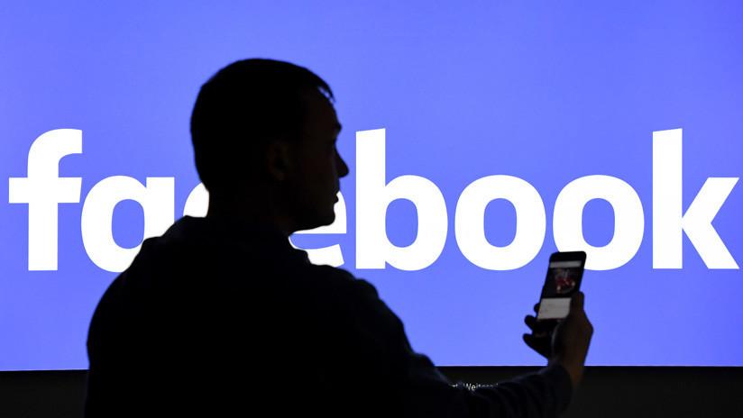 Facebook podría indemnizar a cada uno de sus usuarios en España con 200 euros