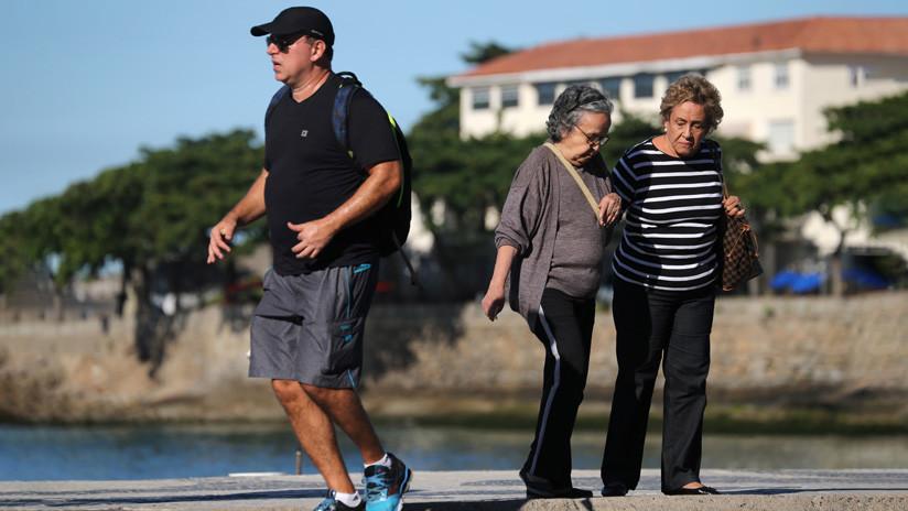 La reforma de las jubilaciones en Brasil entra en una etapa decisiva, ¿cuál es la situación?