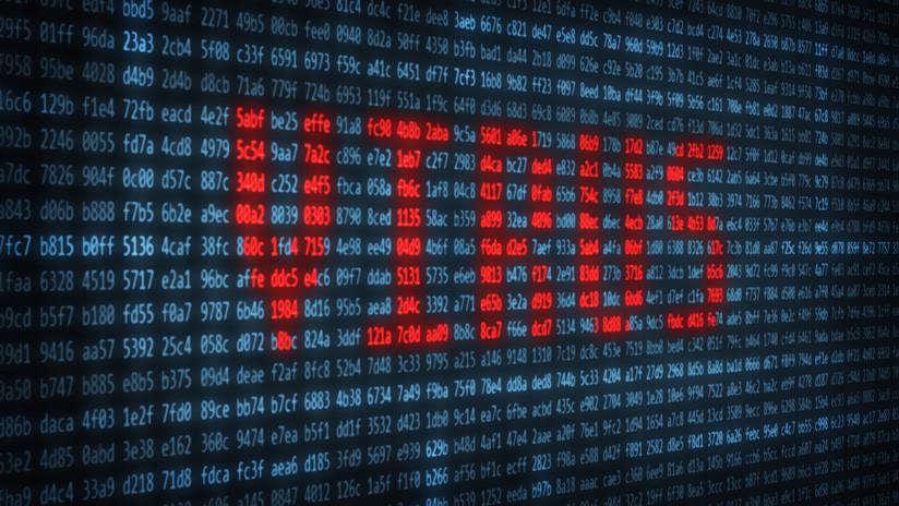 ¿Cómo identificar el nuevo virus informático Agent Smith que ha infectado 25 millones de dispositivos Android?