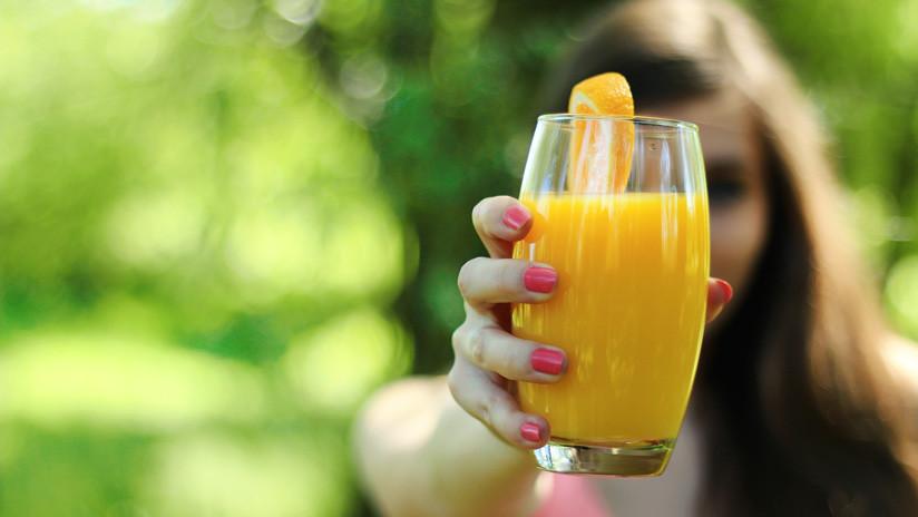 Científicos afirman que beber jugo de fruta podría aumentar el riesgo de cáncer: ¿Es real el peligro?