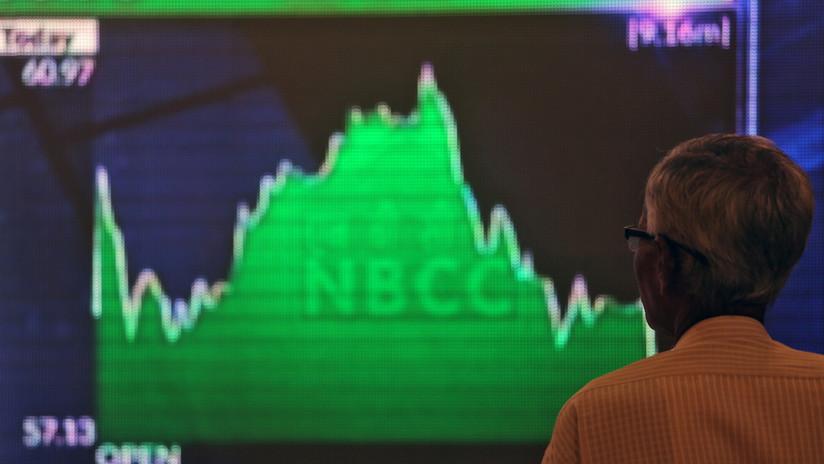 Análisis del Bank of America advierte a México acerca de recesión técnica