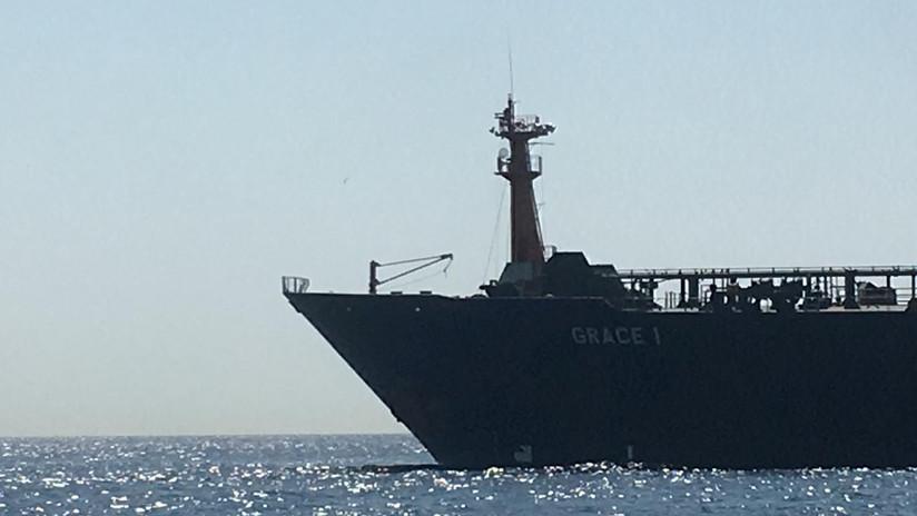 EE.UU. podría introducir sanciones contra China por importar petróleo de Irán