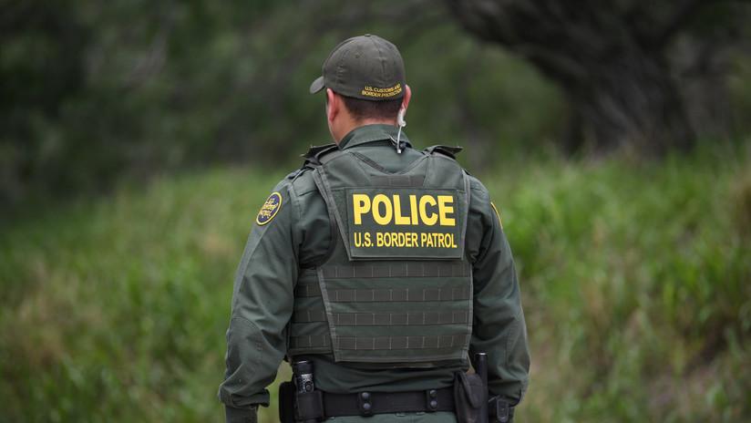 La jefa de la Patrulla Fronteriza de EE.UU. era parte del grupo de Facebook que se burlaba de los migrantes