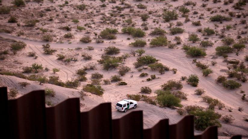 Cancillería mexicana refuerza sus consulados en EE.UU. ante redadas masivas contra migrantes