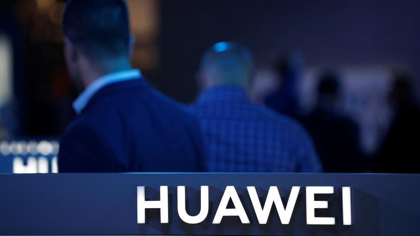 The Wall Street Journal: Huawei planea realizar despidos masivos en una filial de EE.UU.