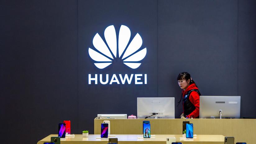 Empresas de EE.UU. podrían obtener licencias para reiniciar las ventas a Huawei en un par de semanas