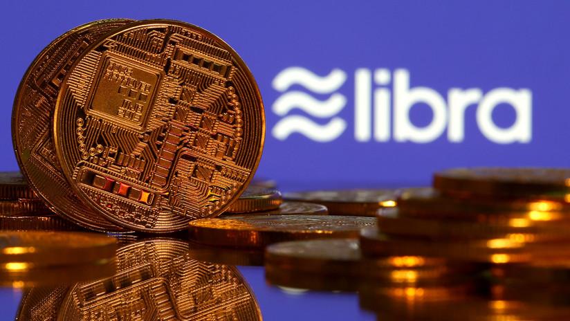 Legisladores de EE.UU. buscan prohibir a gigantes tecnológicos ofrecer criptomonedas y servicios financieros