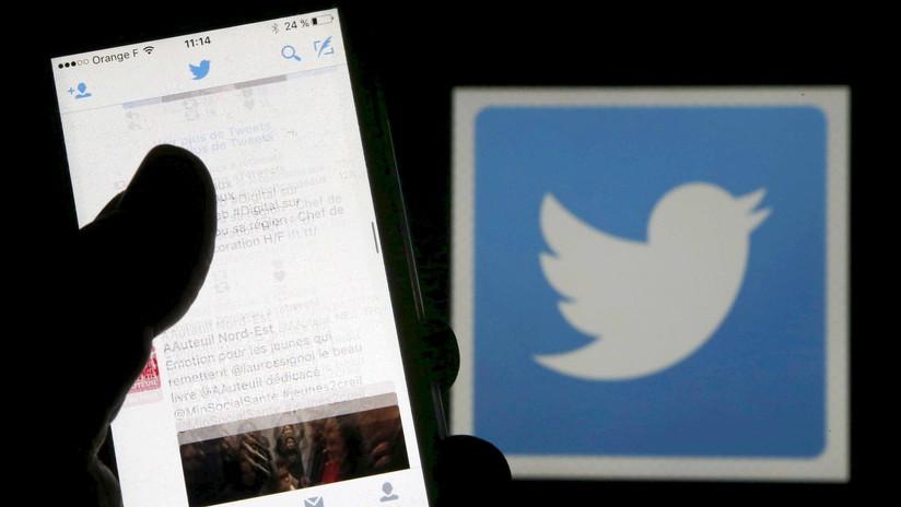 """El secretario de Seguridad de Ciudad de México amenaza a un periodista en Twitter y luego alega una """"confusión"""""""