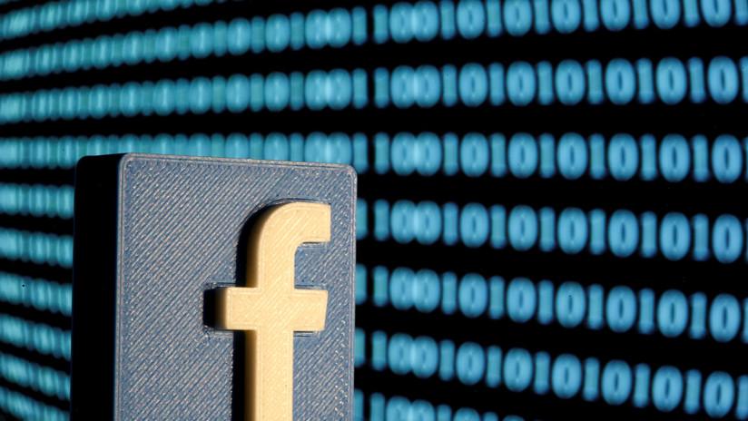 """Facebook suspende el lanzamiento de su criptomoneda hasta solucionar las """"dudas regulatorias"""""""