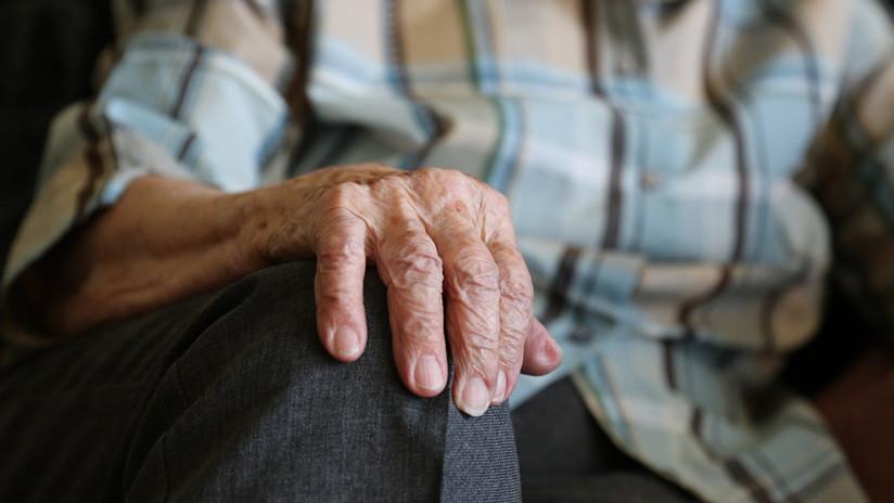 La ciencia, a punto de detectar el alzhéimer mediante muestras de sangre