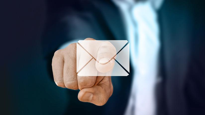 EE.UU.: Las autoridades de Colorado extraviaron denuncias sobre maltrato infantil por no revisar una dirección de correo electrónico